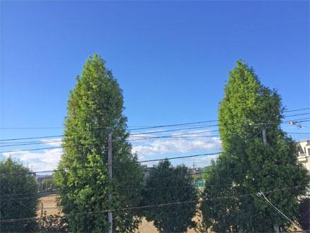 2014.9.13写真-(14).jpg