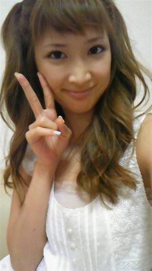 紗栄子の画像 p1_17