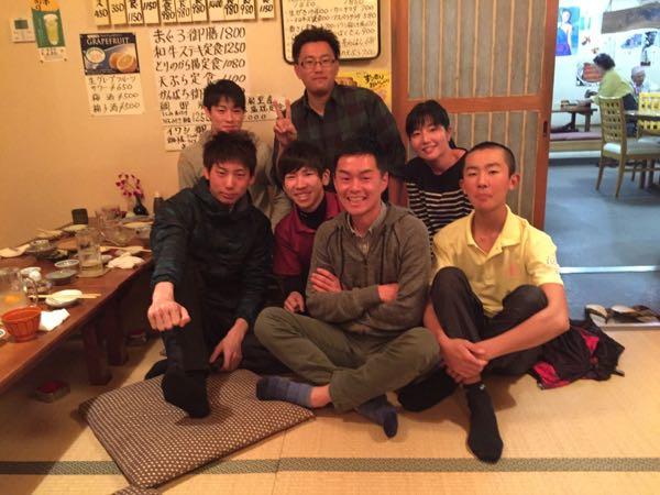 rblog-20161104225232-05.jpg