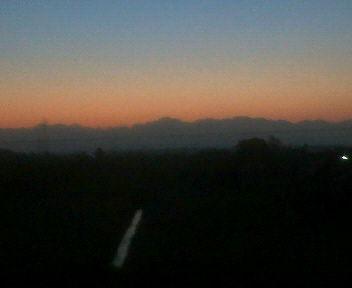 日の出_1