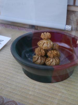 2012京都夏1−11.JPG