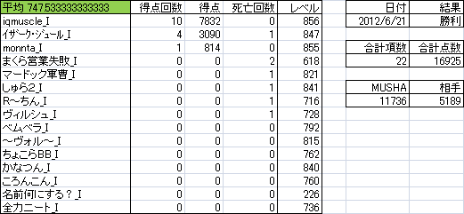 0621_気楽堂_E6.png