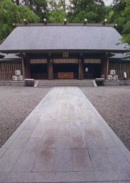 2012-0502-iwat01