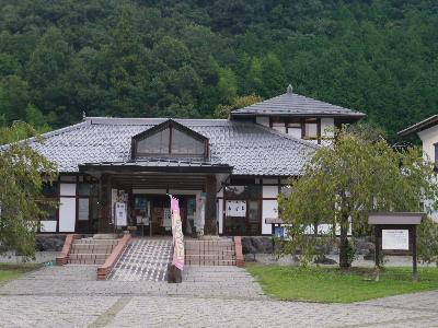 2012三波石峡22.JPG