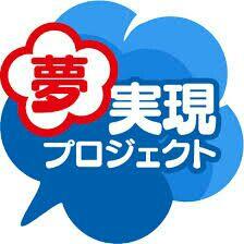 rblog-20150824145938-02.jpg
