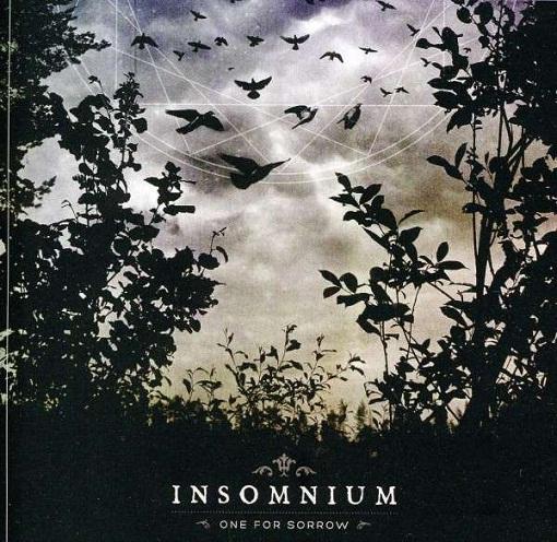 INSOMNIUM (インソムニアム) ...