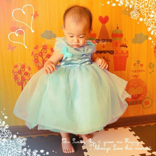rblog-20151103161546-01.jpg