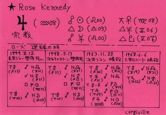 rose kennedy3.jpg