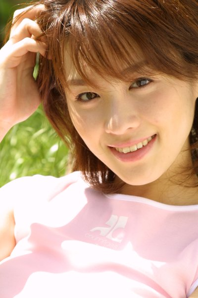 斉藤舞子の画像 p1_27