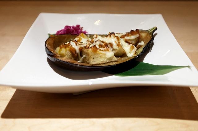 0207 eggplant.jpg