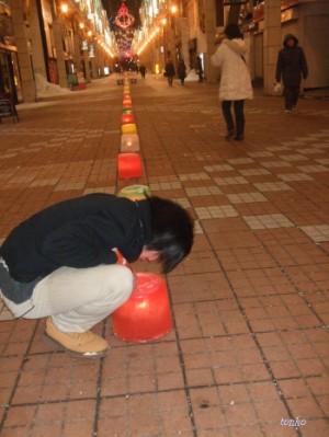 2010年2月3日2012_0203(128).JPG