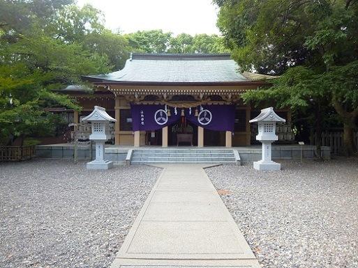 山内神社.jpg