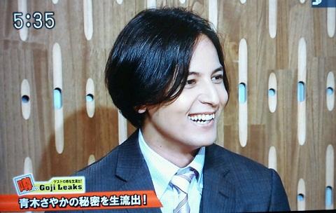 20120805用中村 悠斗.JPG