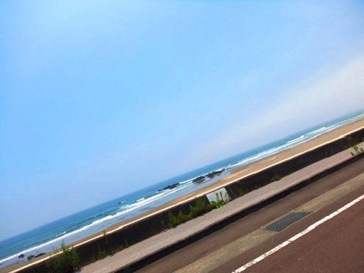 海を見ながら.jpg