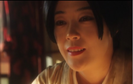 TAROの塔」(2011):岡本太郎を作...