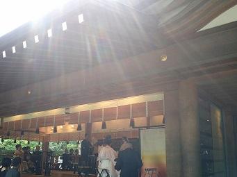 LINEcamera_share_2015-09-07-19-53-02.jpg