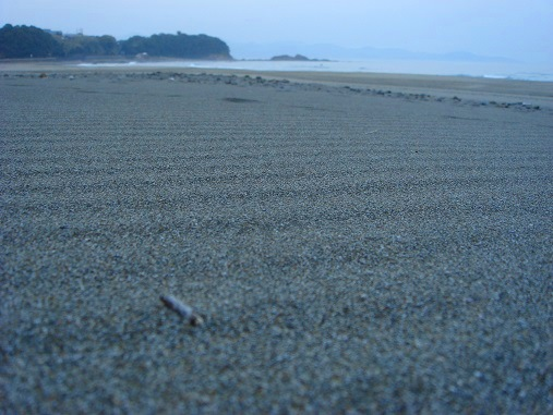 砂浜4.jpg