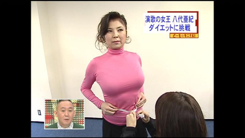 ロリ巨乳は認めない [無断転載禁止]©2ch.net->画像>84枚