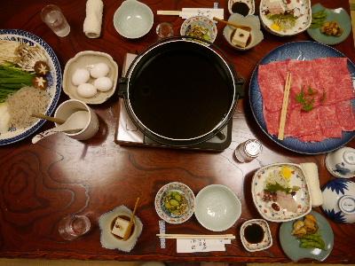 2012京都夏3−62.JPG