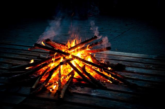 0409 Easter Bonfire.jpg