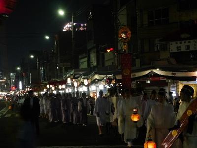 2012京都夏3−65.JPG