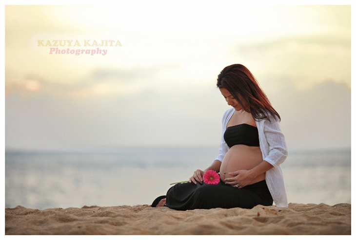 maternity-satomi-2.jpg
