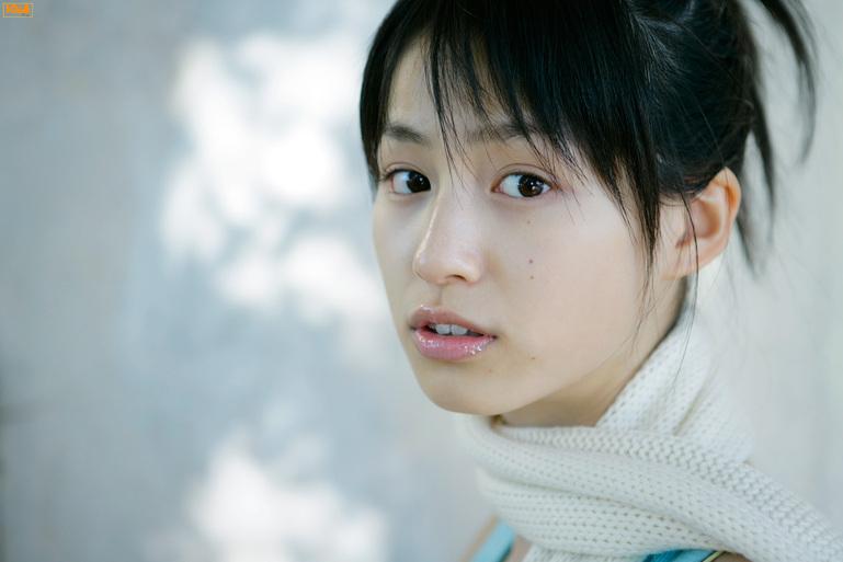 平田薫 (タレント)の画像 p1_5