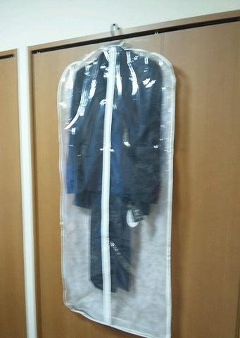 20120911用衣装袋.JPG