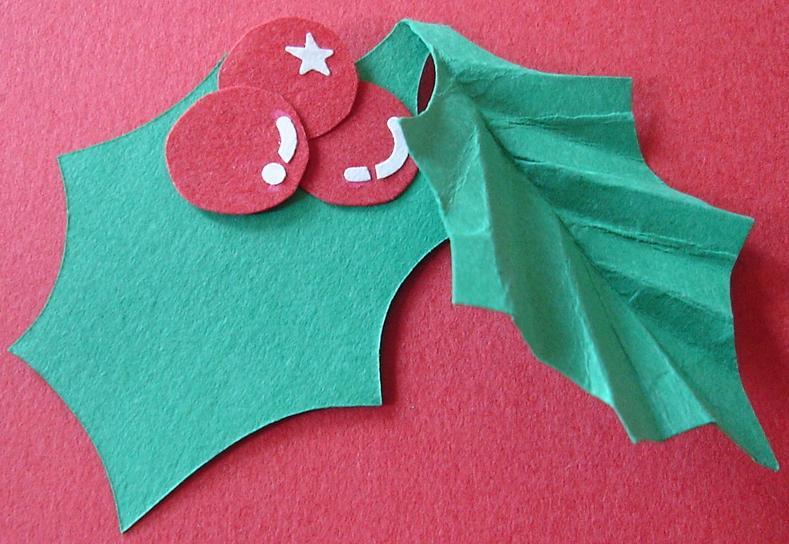 ハート 折り紙 : クリスマスカード 折り紙 : plaza.rakuten.co.jp
