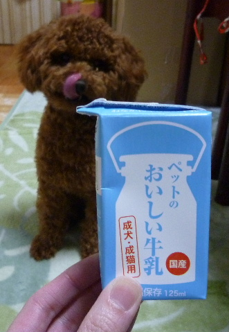 リンク 牛乳パック.JPG