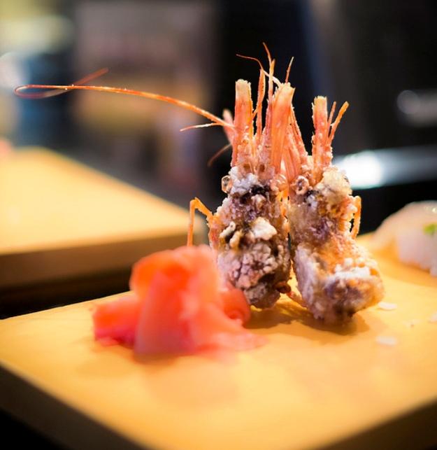 0721 sushi01.jpg