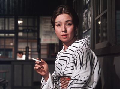 京マチ子の画像 p1_20