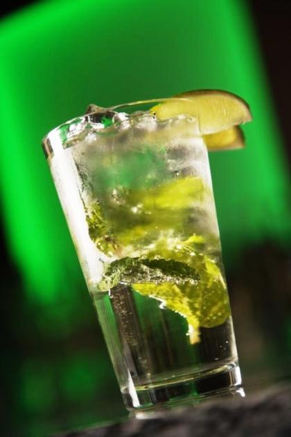 +0224 Mixed drink.jpg