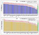 ソーラーブログタイトル日射量グラフ.jpg