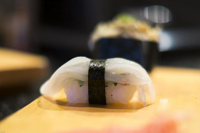 0721 sushi02.jpg