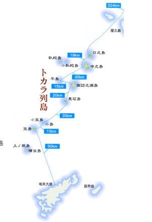 2014-04-toshima-01