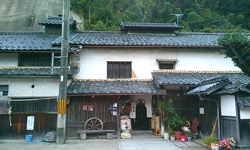KIMG1764京春.JPG