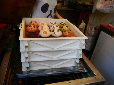 2012横浜中華街13.JPG
