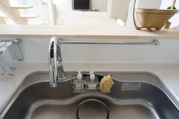 e0064818_12135620.jpg. 独身時代からずっと、食器用洗剤 ...