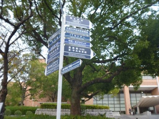 関西大学2.jpg