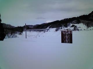 M窪ダム湖.jpg