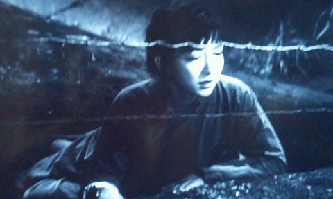 20120817用楊春蘭 - 有馬稲子.JPG