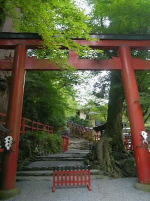 2012京都夏3−13.JPG
