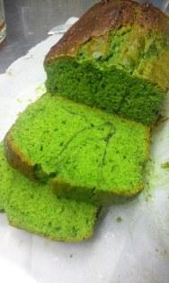 maccha cake2.jpg