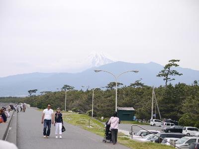2012伊豆5月3-11.JPG