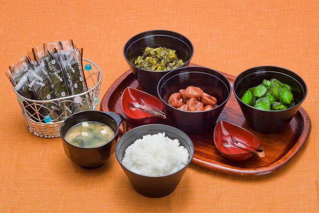 和食の定番.JPG