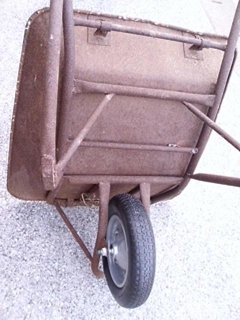 一輪車20120321