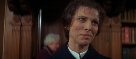 THE OMEN』Blu-ray/1976年 アメ...