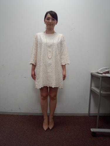 宮瀬茉祐子の画像 p1_31