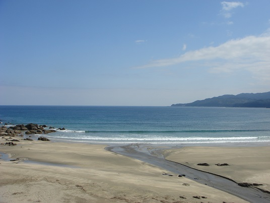 大岐浜の海.jpg